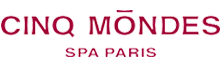 Cinq Mondes Spa Paris